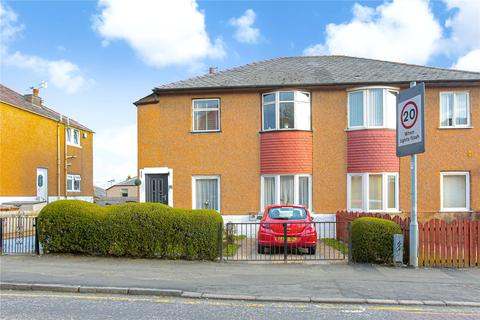 2 bedroom flat for sale - 69 Thurston Road, Hillington, Glasgow, G52