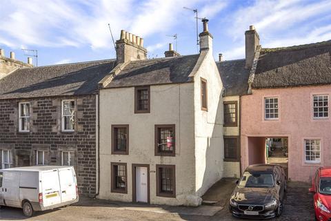 1 bedroom flat for sale - 165b High Street, Newburgh, Cupar, KY14