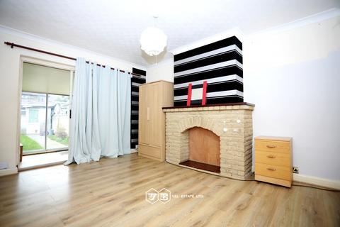 3 bedroom terraced house for sale - Neasden , NW2