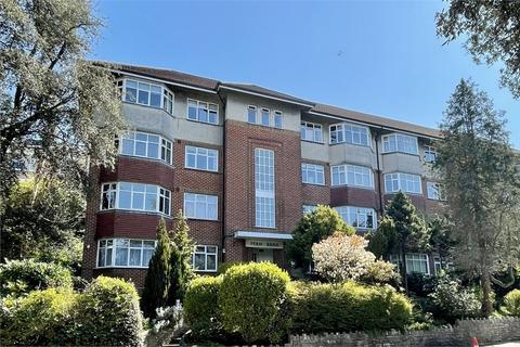 2 bedroom flat for sale - Fernbank, St Stephens Road, Bournemouth