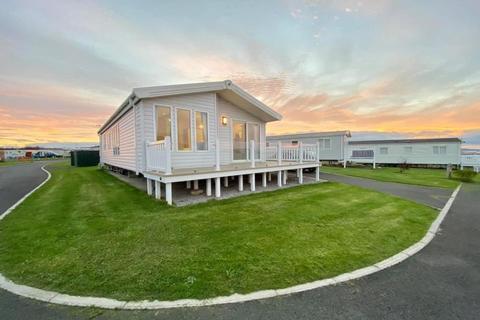 3 bedroom mobile home for sale - Crimdon Park, Blackhall Colliery, Hartlepool