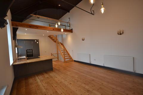 3 bedroom semi-detached house to rent - unit 4 Wood Lane methodist church