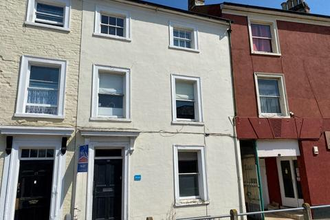 Studio for sale - St Marys Square, Newmarket