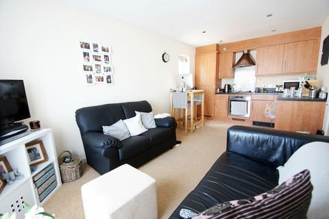 1 bedroom apartment to rent - Pentland Close, Llanishen