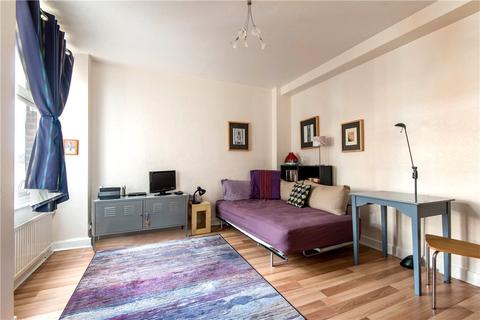 Studio for sale - Abercorn Place, St John's Wood, London, NW8