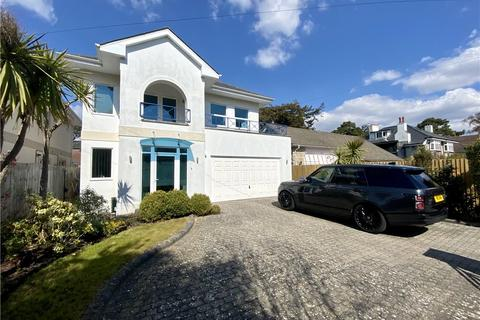 5 bedroom detached house for sale - Canford Cliffs, Poole, Dorset, BH13