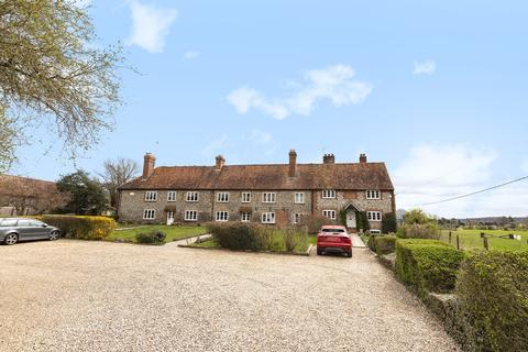 3 bedroom apartment for sale - Malt House, Mill End, Hambleden, RG9 2BD