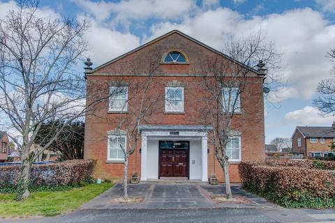 1 bedroom ground floor flat for sale - Chapel Road, Astwood Bank B96 6AL