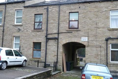 Property for sale - Bath Street, Huddersfield, HD1