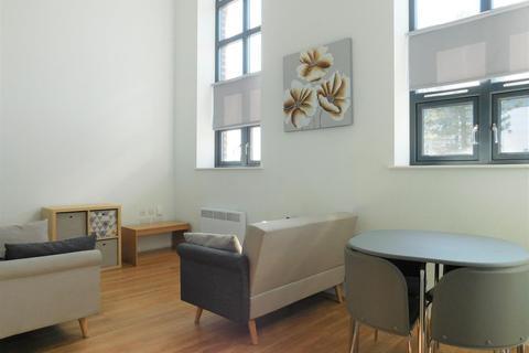 1 bedroom apartment to rent - Flat , Block A Victoria Riverside, Atkinson Street, Leeds
