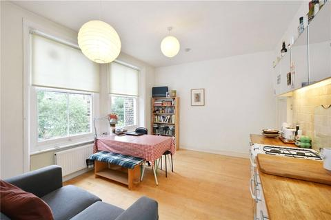 1 bedroom flat to rent - Gloucester Drive, London, N4