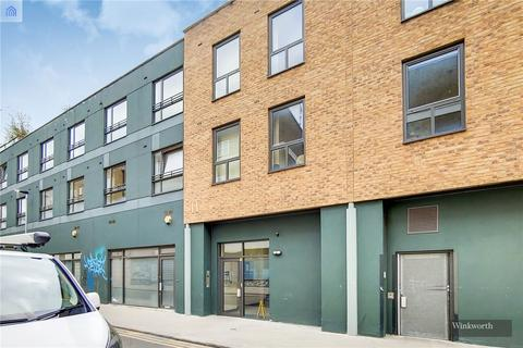1 bedroom property for sale - Cheshire Street, London, E2