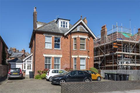 2 bedroom apartment for sale - Dorchester, Dorset