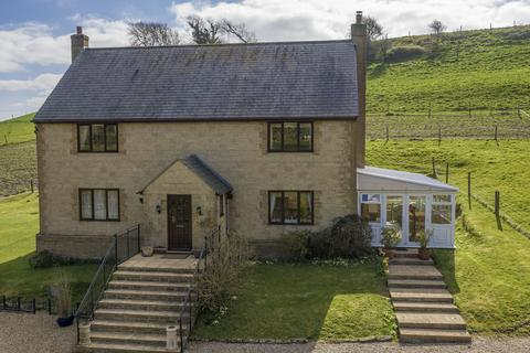 5 bedroom detached house for sale - Gatcombe, Newport, Isle of Wight