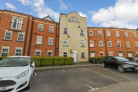 2 bedroom apartment to rent - Godwin Court, Old Town, Swindon