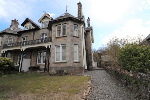2 bedroom apartment for sale - High Knott Road, Arnside, Carnforth