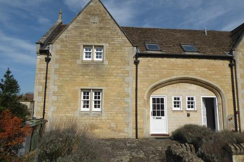 2 bedroom end of terrace house for sale - Dixons Road, Market Deeping