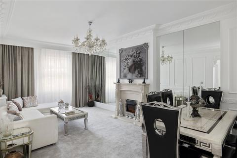 2 bedroom apartment for sale - March House, W2