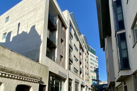 1 bedroom apartment to rent - Moon Street, Sutton Harbour, Plymouth
