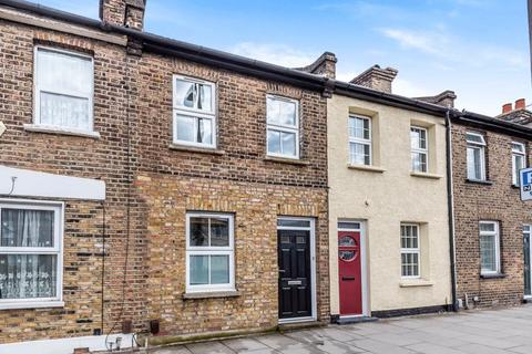 2 bedroom terraced house for sale - Footscray Road, New Eltham
