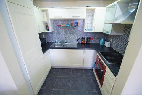 2 bedroom apartment to rent - Priory Place, Hales Street, CV1 5SA