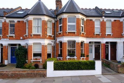 2 bedroom maisonette for sale - Albert Road, London