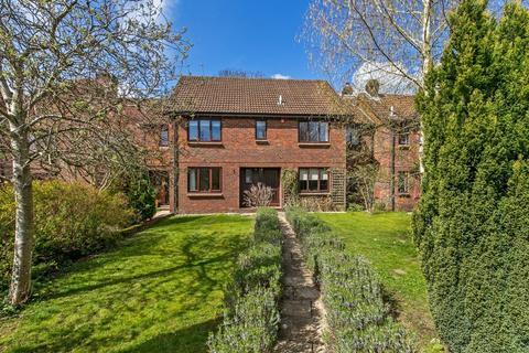 3 bedroom terraced house for sale - Denham Close, Winchester, SO23