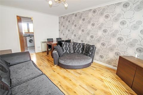 2 bedroom apartment for sale - Hunter Gardens, Bonnybridge, FK4