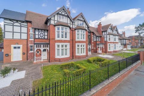 3 bedroom apartment to rent - Tettenhall Road, Wolverhampton