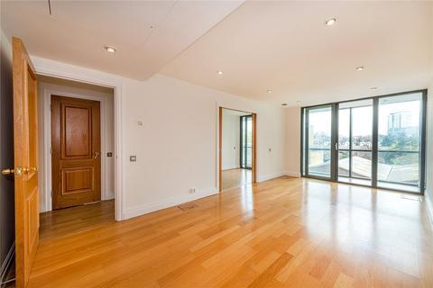 2 bedroom apartment for sale - Sheldon Square, London, W2