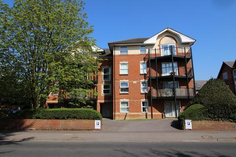 2 bedroom flat for sale - Banister Park , Southampton