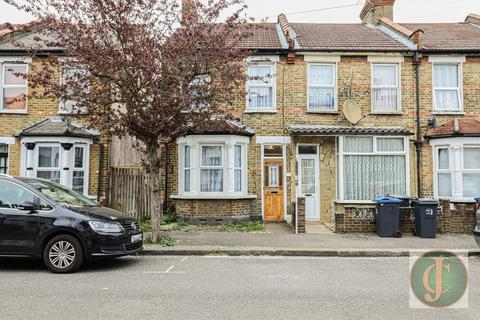 2 bedroom end of terrace house for sale - Guildford Road, Croydon