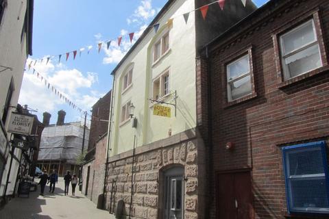 Bar and nightclub to rent - Little Street, Congleton