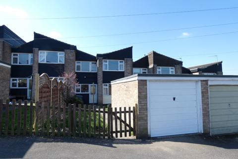 2 bedroom townhouse for sale - Listing Drive, Liversedge, WF15