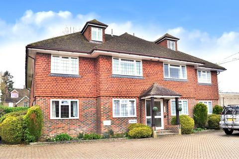 1 bedroom apartment for sale - 13 Portland Road, East Grinstead, West Sussex, RH19