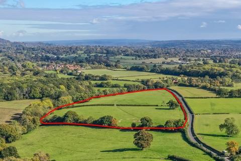 Land for sale - Ramsdean Road, Petersfield