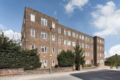 2 bedroom apartment for sale - Brent Street, London, NW4