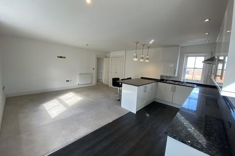 3 bedroom apartment for sale - The Old Hall, Balderton, Newark