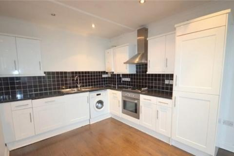 2 bedroom flat to rent - Hainault Road, London, E11