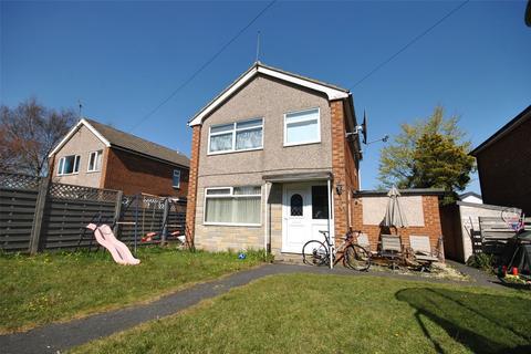 3 bedroom detached house for sale - Holt Vale, Holt Park, Leeds