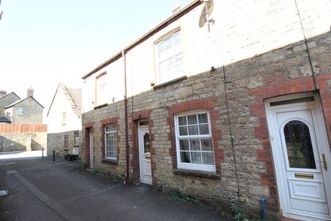 3 bedroom cottage for sale - Foundry Square, Crewkerne