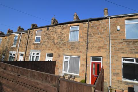 3 bedroom terraced house for sale - Lanercost Avenue, Blaydon