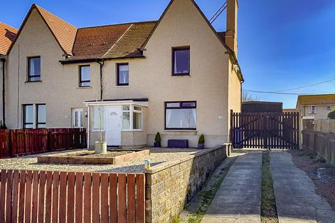 3 bedroom end of terrace house to rent - Rashiehill Crescent, Breich, West Calder, EH55