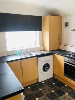 1 bedroom flat to rent - Page Street, Swansea,