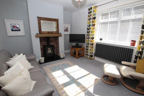 3 bedroom terraced house for sale - Halifax Road, Eastwood, Todmorden