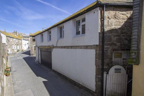 2 bedroom apartment for sale - St Ives 'Downalong'