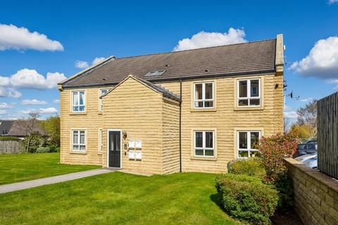 2 bedroom apartment for sale - Northfield Court, Crookes, Sheffield