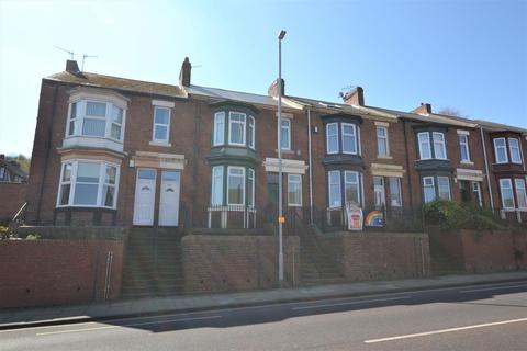 4 bedroom terraced house for sale - Sunderland Road, Gateshead, Tyne & Wear