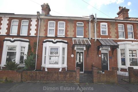 3 bedroom terraced house for sale - Sydney Road, Gosport