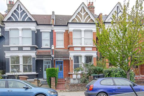 2 bedroom apartment for sale - Linzee Road, Crouch End, London, N8
